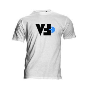 vof-t-shirt