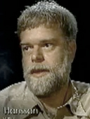 Sven Ove Hansson