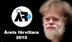 Sven Ove Hansson KTH