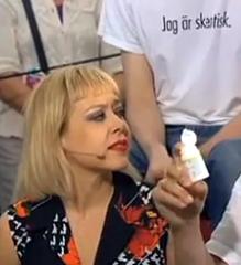Anna Bäsén